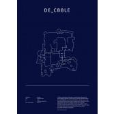 Poster CS:GO Coleccionista - Cbble