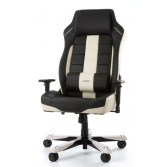 Silla DXRacer BOSS Series OH/BE120/NW
