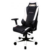 Silla DXRacer Iron Series OH/IF11/NW