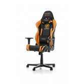 Silla DXRacer R-Series Method  - OH-RZ183-NO-METHOD