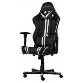 Silla DXRacer Racing Series OH/RF9/NW