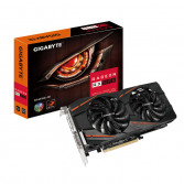 Gigabyte Radeon RX 570 Gaming - 4GB GDDR5
