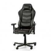 Silla DXRacer Iron Series OH/DF166/NG
