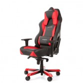Silla DXRacer WIDE Gaming Chair - OH/WY0/NR