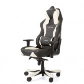 Silla DXRacer WIDE Gaming Chair - OH/WY0/NW