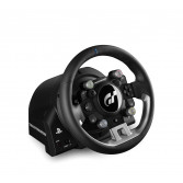 Volante Thrustmaster T-GT para PS4