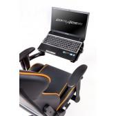 Soporte DXRacer para  Portátil/Tablet - AR/06A/N