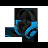 Auriculares Razer Kraken PRO - Neon - Azul