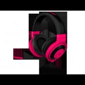 Auriculares Razer Kraken PRO - Neon - Rojo