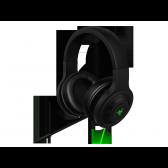 Auriculares Razer Kraken USB - PC/PS4