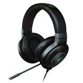 Auriculares Razer Kraken Chroma 7.1- PC/PS4