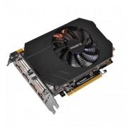 Gigabyte GeForce GTX970 OC 4GB GDDR5 - ITX
