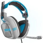 Auriculares Astro A40 - Azul - Xbox One