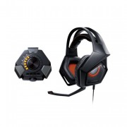 Auriculares Asus Strix DSP 7.1 - PC - Mac - PS4