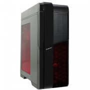 Intel i7 6700K/ 16GB/ GTX1080 8GB/ SSD 240GB/ 1TB
