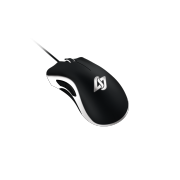 Raton Razer Deathadder 4G - Counter Logic Gaming