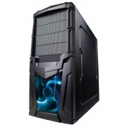 Intel i7 4790K/ 8GB/ GTX970 4GB/ SSD 256GB/ HD 1TB