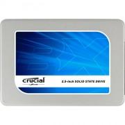 Crucial SSD BX200 - 240GB