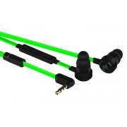Auriculares Razer HammerHead PRO v2 - Negro