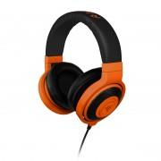 Auriculares Razer Kraken Neon - Naranja