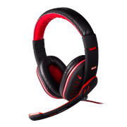 Auriculares Tacens Mars MH3 - PC PS4 MAC