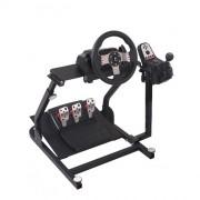 Soporte DXRacer para volante GT/PS/1000L/N