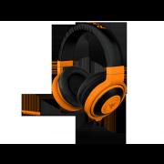 Auriculares Razer Kraken PRO - Neon - Naranja