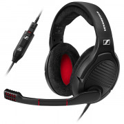 Auriculares Sennheiser PC 373 D 7.1 Gaming