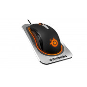Ratón SteelSeries Sensei Wireless