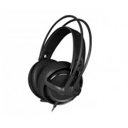 Auriculares SteelSeries Siberia P300 - PC y PS4
