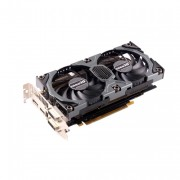 Inno3D GeForce GTX970 OC HerculeZ - 4GB - GDDR5