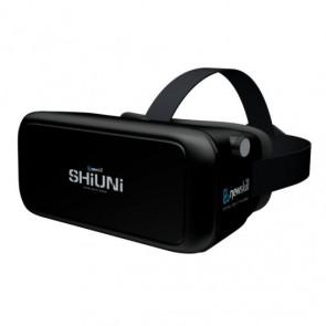 Gafas de Realidad Virtual Newskill Shiuni