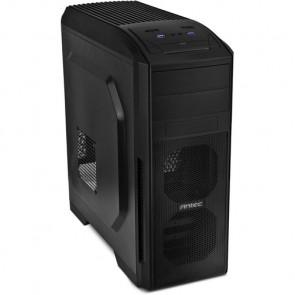 Caja Antec GX500