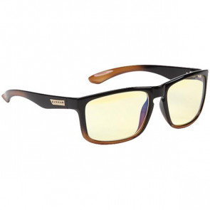 Gafas Gunnar Intercept 24K Dark Ale