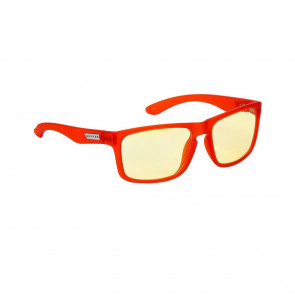 Gafas Gunnar Intercept Fire