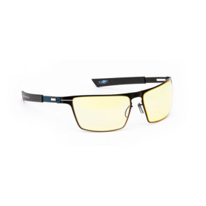 Gafas Gaming Gunnar Heroes of the Storm - Siege Ice