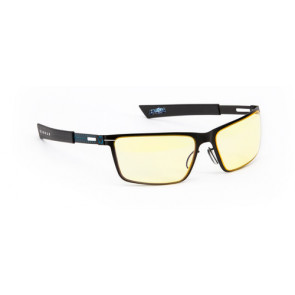 Gafas Gunnar Heroes of the Storm - Strike Ice