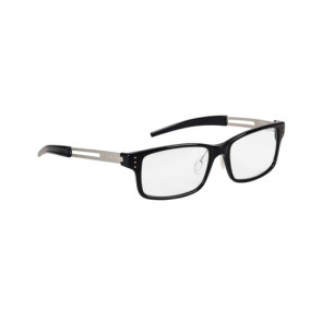 Gafas Gunnar Havok Crystalline