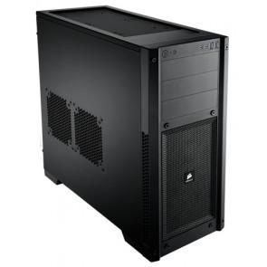 Caja Corsair Carbide Series 300R compactos para PC de juegos