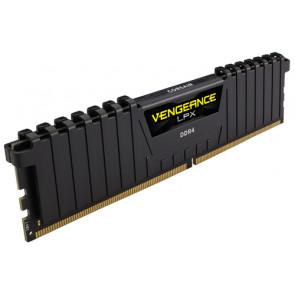 Memoria Corsair Vengeance LPX 8GB DDR4-2400