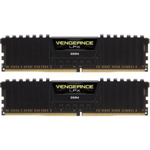Corsair Vengeance LPX DDR4 3000 PC4-19200 32GB 2x16GB CL15