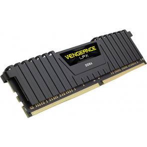 Memoria Corsair Vengeance LPX 16GB DDR4-2400
