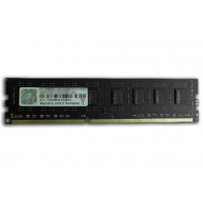 F3-1600C11S-8GNT - Memoria GSkill NT XMP