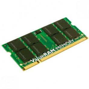 Kingston ValueRAM 8GB DDR3 1600MHz SO-Dimm