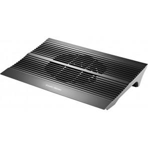 Cooler Master Notepal A100
