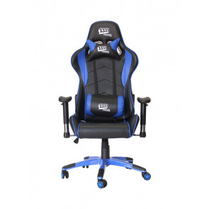 Silla 1337 Industries GC767/BL - Azul