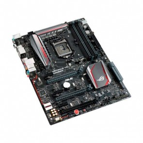 Placa Base Asus MAXIMUS VIII RANGER