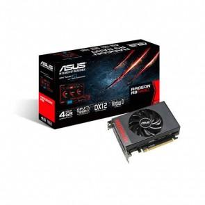 AsusRadeon R9 NANO 4GB