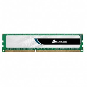 Corsair Value Select 8GB - CMV8GX3M1A1600C1