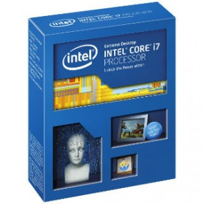 Intel Core i7-5960X Extreme Edition Socket 2011-3